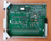 Honeywell 51304754-100 Analog Input Module
