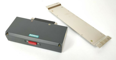 SIEMENS 6GK1100-0AB00 Simatic S5 Transceiver