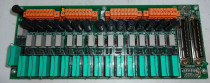 Honeywell MC-TDOR12 51309148-175 Control Module