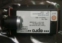 EMERSON PR6424/01 CS CON021 Sensor Module