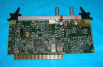 Honeywell 51304511-100 NIM Modem Board PLC Module
