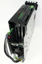 Bosch Servo Drive Module Typ SM 35/70-T 047824-315