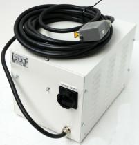 Michael Riedel DRUL 2700 UL-CSA-A 15,0KVA transformer
