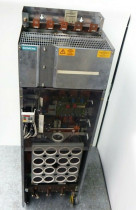 Siemens 6SE7032-0FH20 FREQUENCY INVERTER