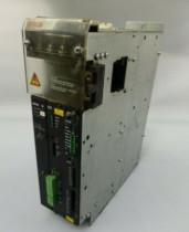 Bosch Servo Module SM 10/20-T/A