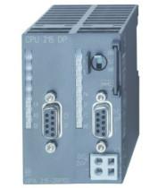 VIPA 215-2BP01 CPU215, 128KB, Profibus