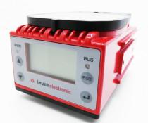 Leuze electronic LSIS 412i M43-W1 Smart Camera