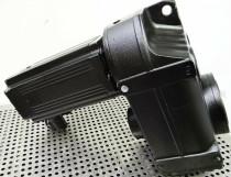 SEW Eurodrive FHZ77 CMP100M/BP/KY/AKOH/SBB Geared Motor