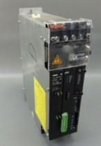 Bosch Servo Drive Module ASM 25-T 047839-406