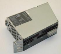 SIEMENS 6AR1310-0HH00-0AA0 TM31 Terminal Module