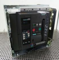 SIEMENS 3WL9212-5AC41-1BA1 Contactor AC-3 5,5KW 400V