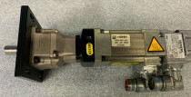 Siemens 1FK7060-5AH71-1AH2 Servo Motor
