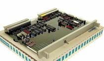 Siemens 6ES5923-3UA11 923A Coordinator