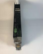 Bosch SERVO DRIVE SM 10/20-TC1