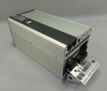 Danfoss Frequency Inverter FC-302P18KT5E20H1