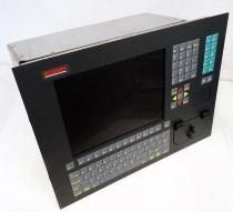 Beckhoff Industrie PC C3230TP 230VAC
