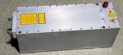 Spectra Physics Hippo H10PV-106QW