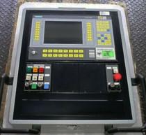 Siemens s7 OP 6ES7647-0BC10-0AX0
