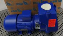 KSB ETAPRIME GBN025100112G10 Pump 6,78M³/h 230V