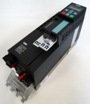 Siemens 6SL3210-1NE22-6AL0 Power Module