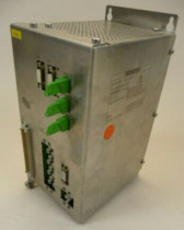 Siemens Optical Transmitter 6MD8055-0AA00