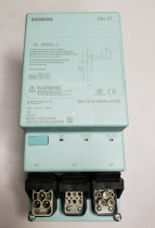 SIEMENS 3RK1315-6KS41-3AA3 Motor Starter