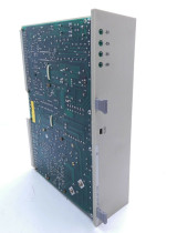Siemens 6MA1890-0AC13/BB AC power supply