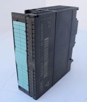 VIPA module 022-1BF00 SM022