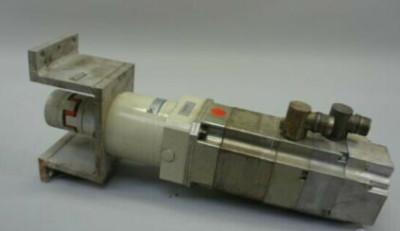 Alpha Getriebe LP090-MO1-10-111-000