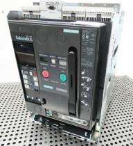 Siemens 3WL9211-1AB31-0AA1 Terminal Module