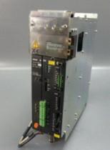 Bosch Servomodul SM 5/10-T/A 55127-112