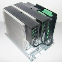 AEG THYRO-P 2P40075HASM power supply
