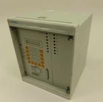 Siemens SIMATIC Digital Machine Protection 7UM5111-2EB01-0BB0