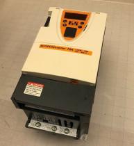B&R P84 1.5kW-2HP 8I84T400150.010-1 Inverter Drive