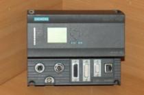 Siemens Simatic S7 6GF1018-2AA10