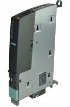 SIEMENS 6AU1435-0AA00-0AA1 motion controller