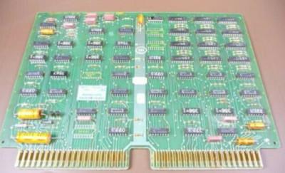 Fanuc CNC Board 44A294584-G01 BD44A296323-001
