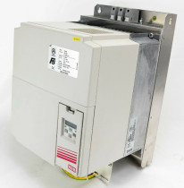 KEB 17F5H1G-Y000 Frequency Converter 42 Kva