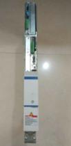 Indramat DDS02.2-W050-BE12-01-FW Servo Drive