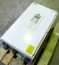 ABB ACS600 ACS60101006 S00C1200901 Inverter 87A