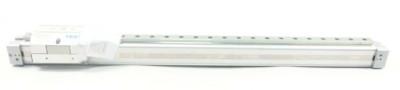 Festo Linearantrieb DGP-25-1105-PPV-A-B
