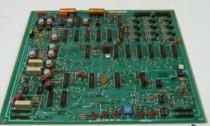 Siemens Simoreg C98043-A1005-L2-04 FBG Headset
