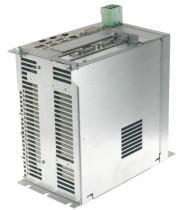 Rexroth MV-VPB40*3-RB001 MODULE