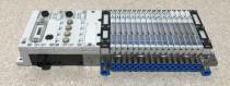 FESTO MPA-FB-VI 50E-F38GCQS-D+N Valve Terminal