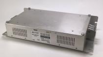 Schaffner Netzfilter FS5148-50-34 Line Filter Module 480VAC