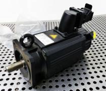 SEW EURODRIVE CFM71S/TF/RH1M/SM51 Servo Motor 4,90A