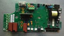 VACON SX-OPT-A3 drive board