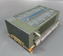 ABB Controller 31 Basic Unit GJR5252100R3161 07KT94 B