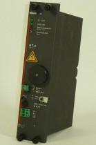 BOSCH Power Supply 062687-202
