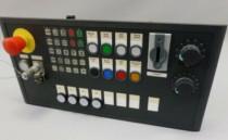 Siemens Sinumerik Push Button Panel 6FC5303-1AF13-8AD0